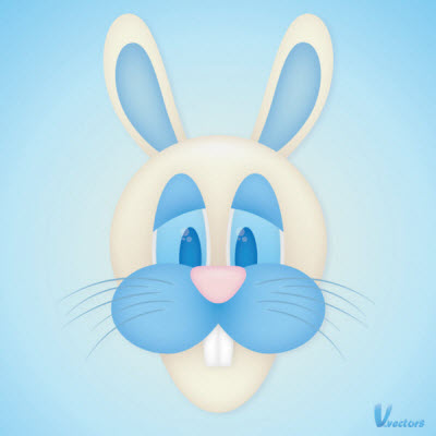Amazing Cartoon Illustrator Tutorials Collection