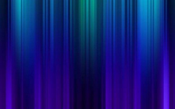 110 Awesome High Resolution Abstract Wallpapers - Designsmag