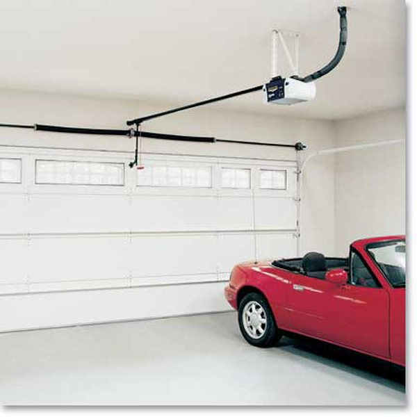 G1 Design Your Garage Door Just Like Your Home Door