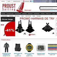 ecommerce websites designsmag main 25 Professional Mobile WordPress Themes