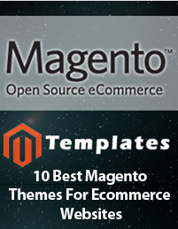 image main Using E Commerce Templates To Drive Internet Businesses