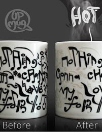 mugs cups designs by designsmag fun21 main 135 Amazing Video Game Wallpapers