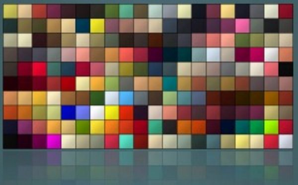 25.free photoshop gradients 300x186 Free Photoshop Gradients for Designers