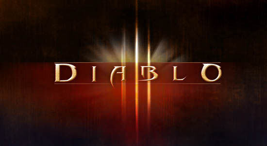 diablo-iii-wallpaper