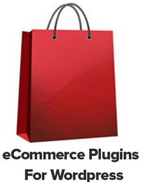 ecommerce plugins image main Expand Your Online Store: Sell Digital Downloads