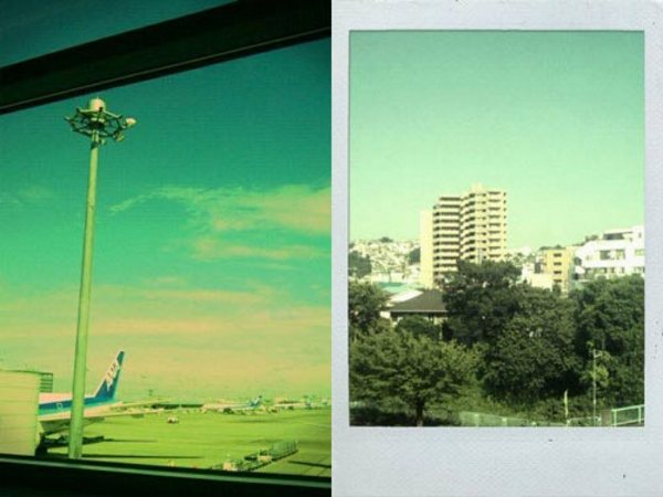 FxCamera Android Apps for Designers