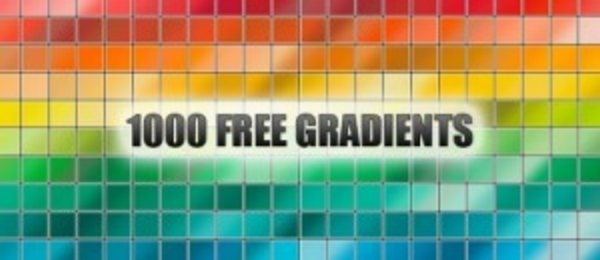 gradients 17 300x130 Free Photoshop Gradients for Designers