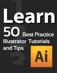 illustrator tutorials main 120 Finest Tutorials for Creating Vector Icon