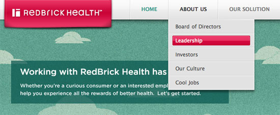 Red Brick Health