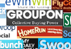 Group-Buying-Sites-main