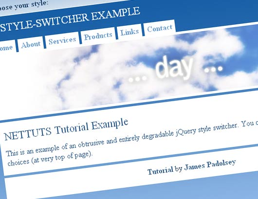 tutorials web developers 742
