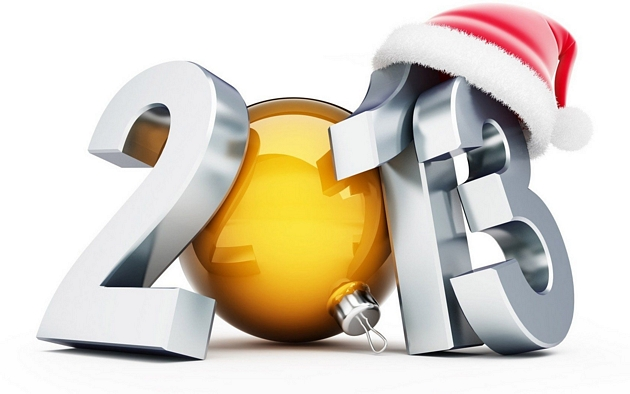 new-year-designsmag-wallpapers-2013-05
