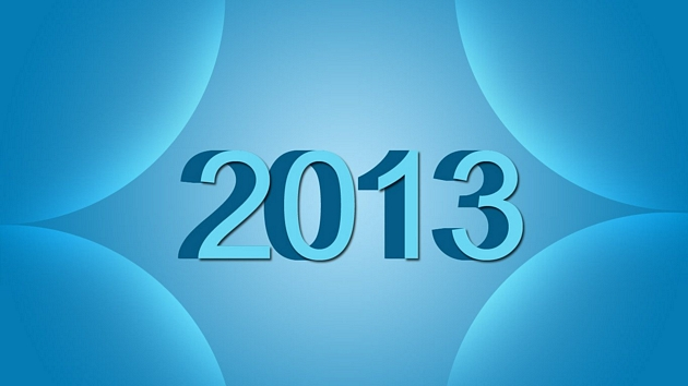 new-year-designsmag-wallpapers-2013-07