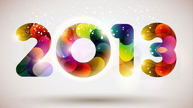 new-year-designsmag-wallpapers-2013-10