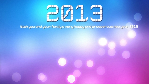 new-year-designsmag-wallpapers-2013-12