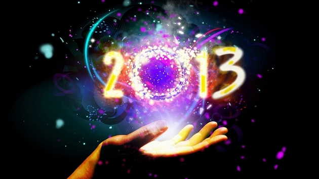 new-year-designsmag-wallpapers-2013-16