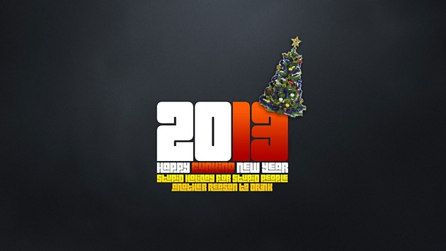 new-year-designsmag-wallpapers-2013-18