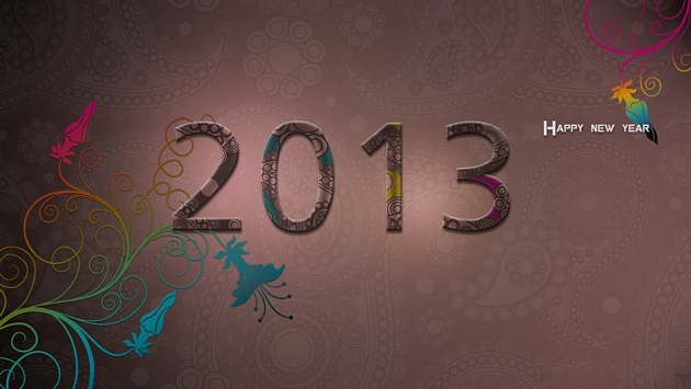 new-year-designsmag-wallpapers-2013-20