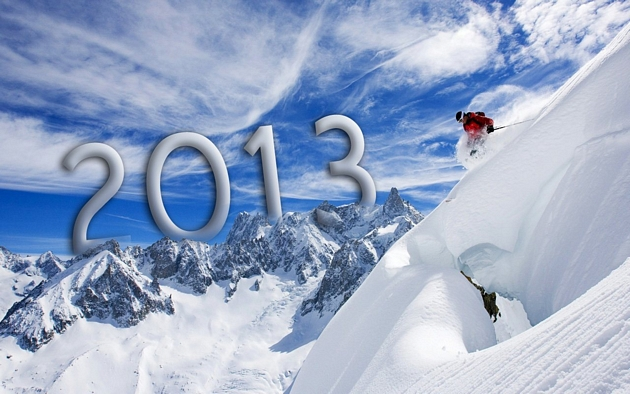 new-year-designsmag-wallpapers-2013-26