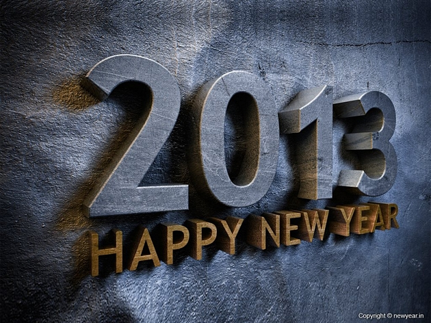 new-year-designsmag-wallpapers-2013-38