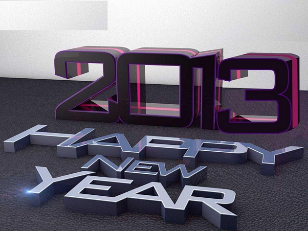 new-year-designsmag-wallpapers-2013-43