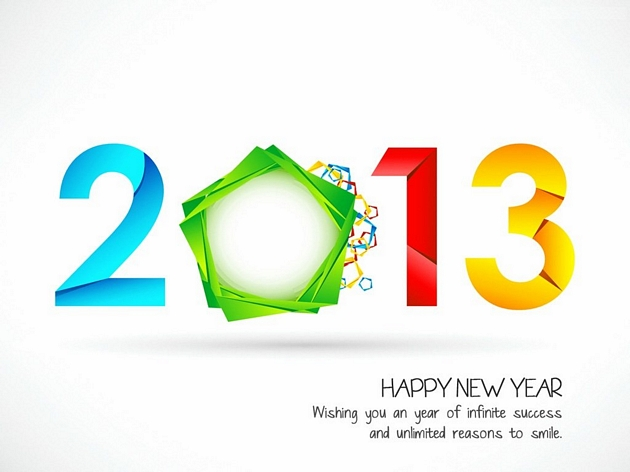 new-year-designsmag-wallpapers-2013-59