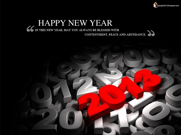 new-year-designsmag-wallpapers-2013-60