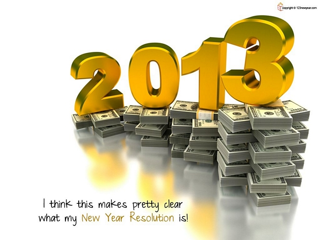 new-year-designsmag-wallpapers-2013-63