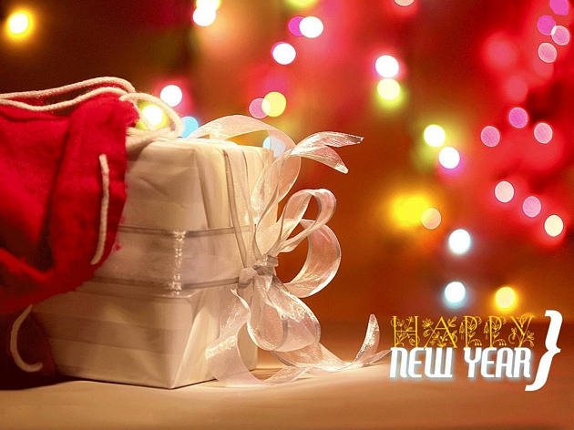 new-year-designsmag-wallpapers-2013-65