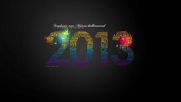 new-year-designsmag-wallpapers-2013-66
