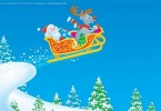 santa-wallpapers-designsmag-christmas-2012-images-01