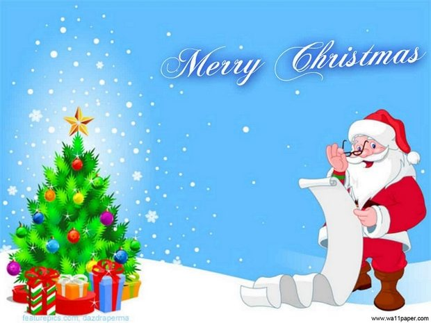 santa-wallpapers-designsmag-christmas-2012-images-02