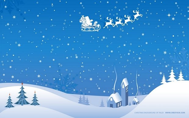 santa-wallpapers-designsmag-christmas-2012-images-03