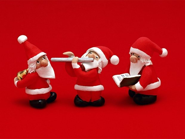 santa-wallpapers-designsmag-christmas-2012-images-07