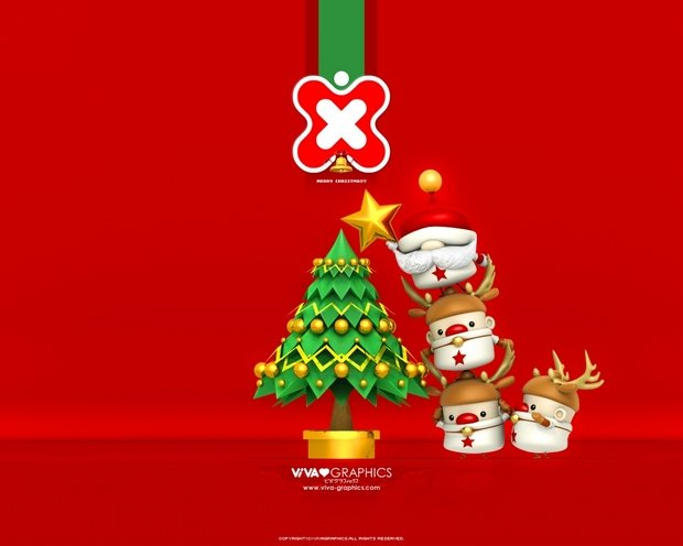 santa-wallpapers-designsmag-christmas-2012-images-13