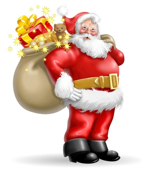 santa-wallpapers-designsmag-christmas-2012-images-24