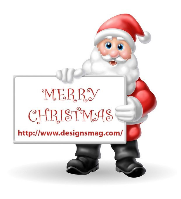 santa-wallpapers-designsmag-christmas-2012-images-26