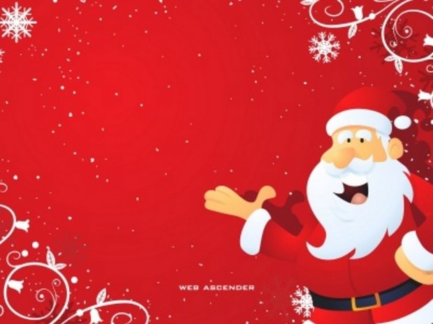 santa-wallpapers-designsmag-christmas-2012-images-30