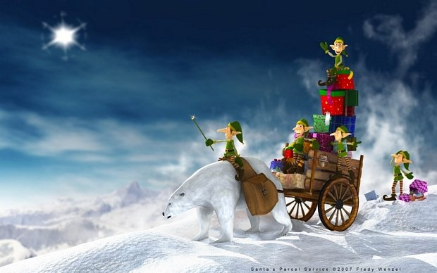 santa-wallpapers-designsmag-christmas-2012-images-35