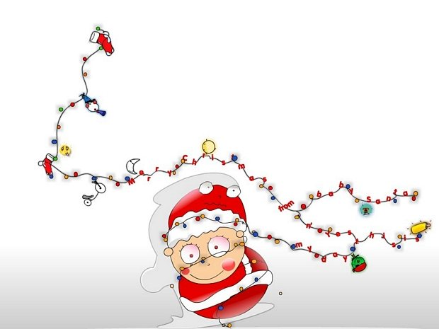 santa-wallpapers-designsmag-christmas-2012-images-36