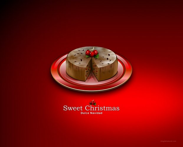 santa-wallpapers-designsmag-christmas-2012-images-54