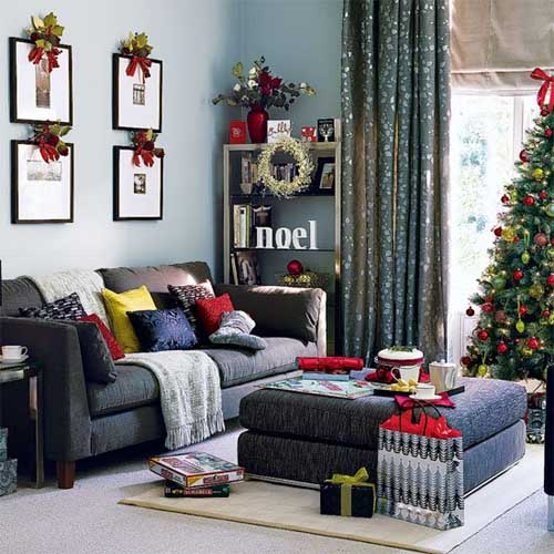 2009-Christmas-Living-Room-Decorating-Ideas-1