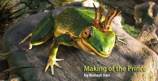 Making Of The Prince 35 Excellent Maya Tutorials For Beginners