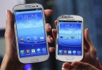 Quick Review of Samsung Galaxy S III mini