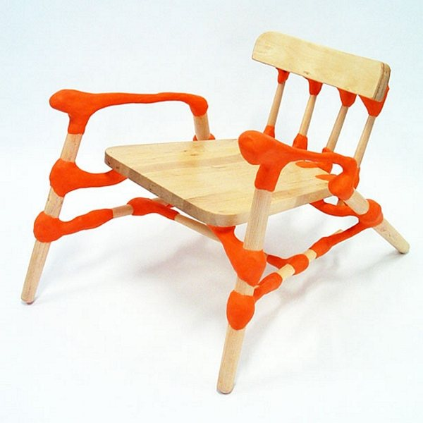 chair-designs-designsmag-creative-furniture-07