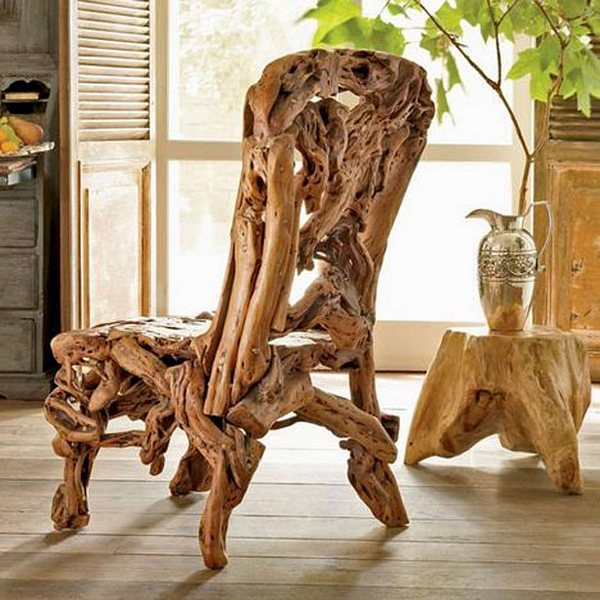 chair-designs-designsmag-creative-furniture-08