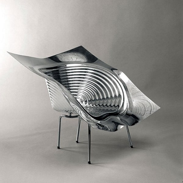 chair-designs-designsmag-creative-furniture-10