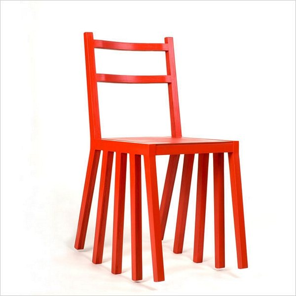 chair-designs-designsmag-creative-furniture-12