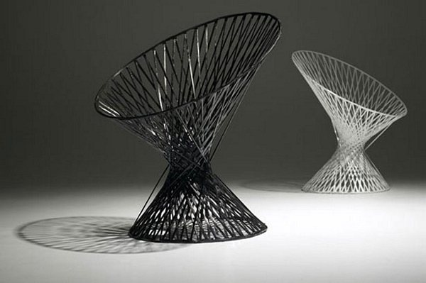 chair-designs-designsmag-creative-furniture-13