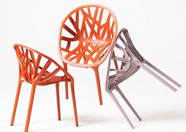chair-designs-designsmag-creative-furniture-16